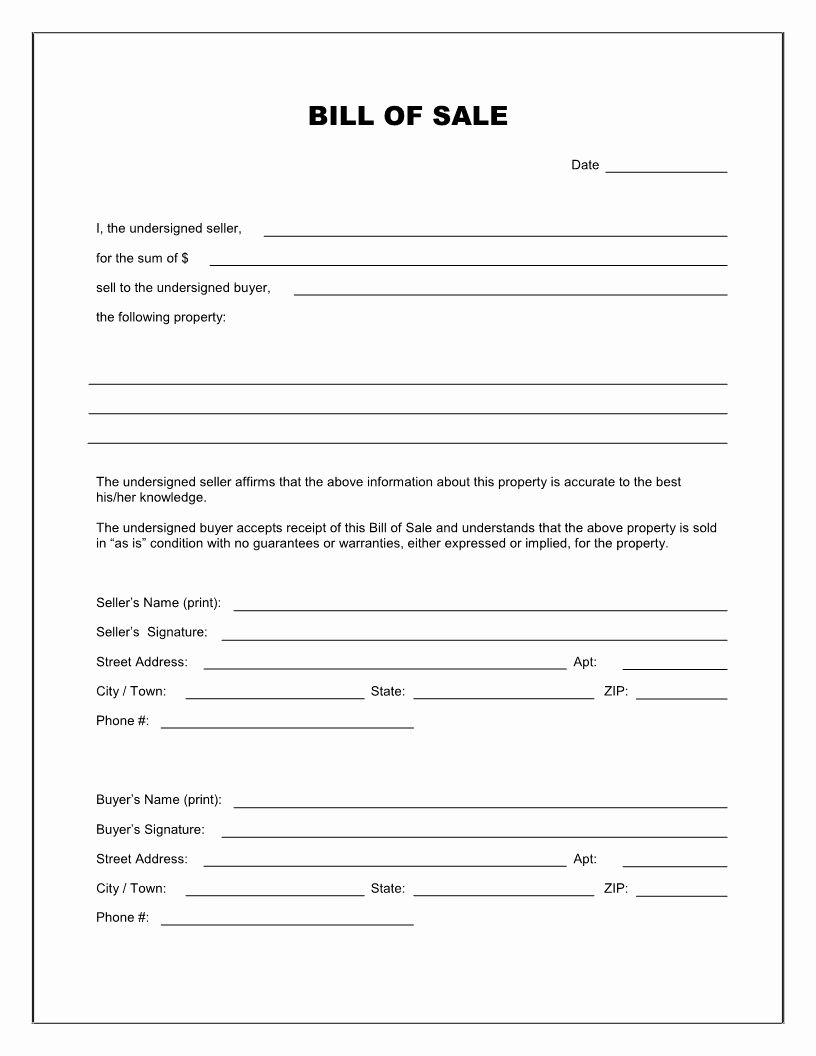 Transfer Of Business Ownership Agreement Template Unique A